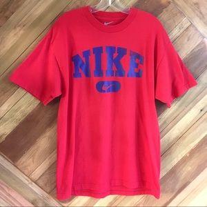 Nike Large T-shirt